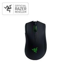 Razer Gaming Mouse Mamba Wireless
