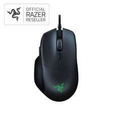 Razer Gaming Mouse Basilisk Essential