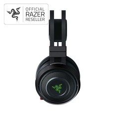 Razer Gaming Headset Nari Ultimate Wireless