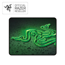 Razer Gaming Mousepad 2013 Speed [Medium]