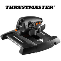 Thrustmaster Gaming Controller TWCS Throttle