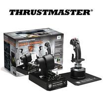 Thrustmaster Gaming Controller Hotas Warthog