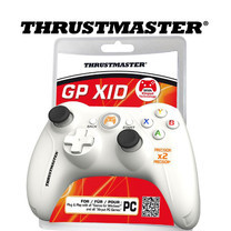 Thrustmaster Gaming Controller GP XID PC