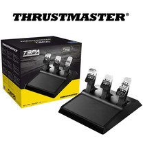Thrustmaster Gaming Controller T3PA 3 Pedals Add-On
