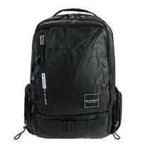 BP WORLD กระเป๋าเป้ P10566 สีดำ