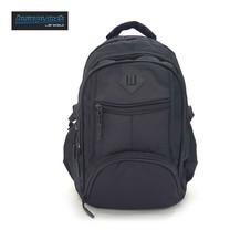 BLUE PLANET BY BP WORLD กระเป๋าเป้ รุ่น PN1110 - สีดำ
