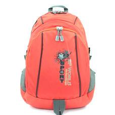 BP WORLD กระเป๋าเป้ รุ่น P1148 - สีแสด