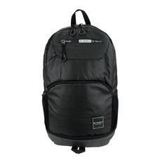 BP WORLD กระเป๋าเป้ P10811 สีดำ