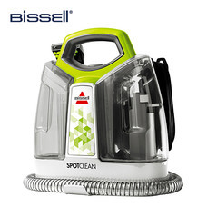 BISSELL เครื่องขจัดคราบอเนกประสงค์ Spot Clean ProHeat 330W