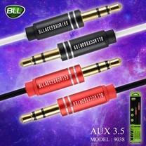 AUX 3.5 Cable BLL9038