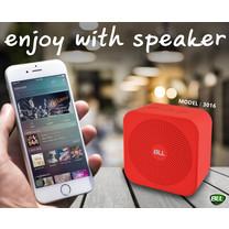 Speaker Bluetooth BLL3016