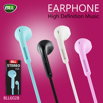 EARPHONE BLL6028