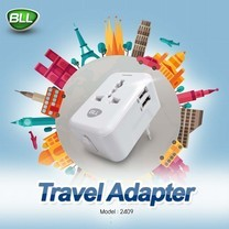 BLL CHARGER 2409