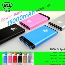 BLL POWERBANK G7-15000mAh