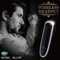 WIRELESS HEADSET BLL767