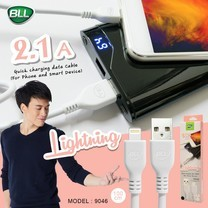 USB Charger Cable BLL9046 i5