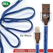 USB Charger Cable BLL9036 i6