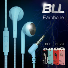 EARPHONE BLL6029