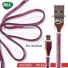 USB Charger Cable BLL9036 v8