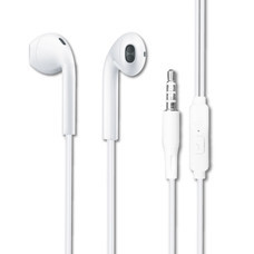 Earphone Smalltalk BLL6037
