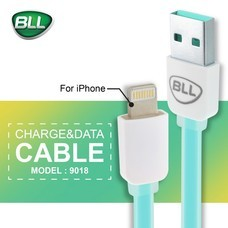 USB Charger Cable BLL9018 i5
