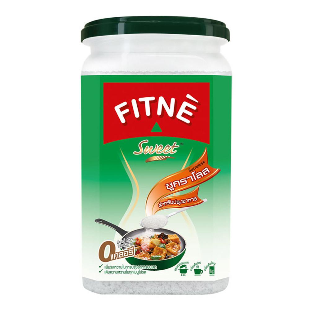 06-fitne-%E0%B8%9F%E0%B8%B4%E0%B8%95%E0%