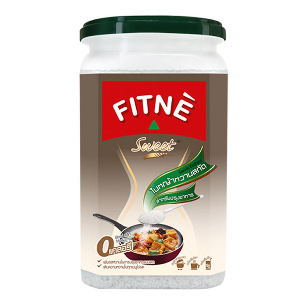 07-fitne-%E0%B8%9F%E0%B8%B4%E0%B8%95%E0%