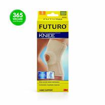 FUTURO Stabilizing Knee .(ประคองเข่า) สีเนื้อ size S