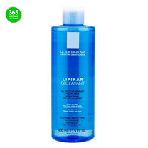 La Roche Lipikar Gel Lavant Shower Gel