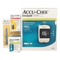 ACCU-CHEK Instant ชุดเครื่องตรวจ