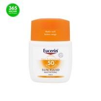 EUCERIN Sun Fluid SPF50