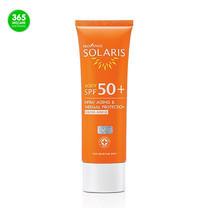 โปรวาเมด PROVAMED Solaris Body spf50+ 100ml.(รอ1)