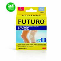 FUTURO Knee .(เข่า) สีเนื้อ size L