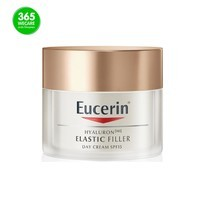 EUCERIN Elastic Filler Day Cream