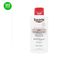 EUCERIN PH5 WashLotion 200 ml.
