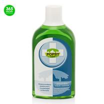 POPSY Hygienic น้ำยาฆ่าเชื้อโรค