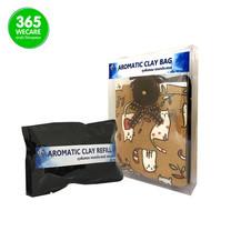 SIAM GNR Aromatic Clay Bag กลิ่นเฟรชแอร์