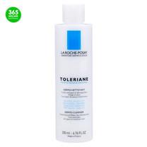 LA Roche Toleriane Dermo-Cleanser