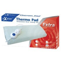 EXETER Thermo Pad Extra ขนาด 40-60 cm.