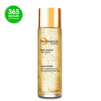 Bio Essence Bio-Gold Water 30ml. ไบโอ เอสเซ้นซ์ ไบโอ-โกลด์ วอเตอร์ บำรุงผิวบำรุงหน้า ลดเลือนริ้วรอย