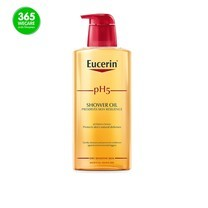 EUCERIN PH5 Shower Oil 200 ml.