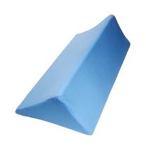 PASS Medical หมอนสามเหลี่ยมอเนกประสงค์(PASS-008)