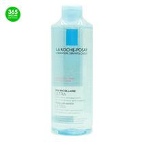 La Roche Micellar Water Reactives Skin
