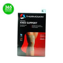 THERMOSKIN Adj Knee Universal Beige XL