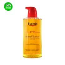 EUCERIN PH5 Shower Oil 400 ml.