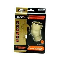 AVIVO Elast Ortho Knee size M