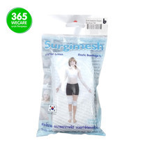 SURGIMESH Size6 Elastic Bandage(6.0cmX40cm)ตาข่ายคลุมแผล(ราคา 5 ชิ้น)
