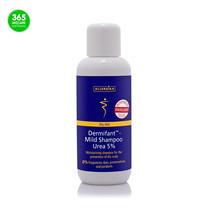 Dermifant Mild Shampoo Urea 5% เดอร์มิแฟนท์ มายด์แชมพูยูเรีย 5%