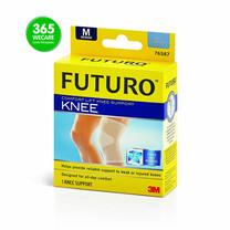 FUTURO Knee .(เข่า) สีเนื้อ size M