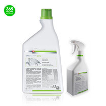 PROSEPT Spray 1ลิตร